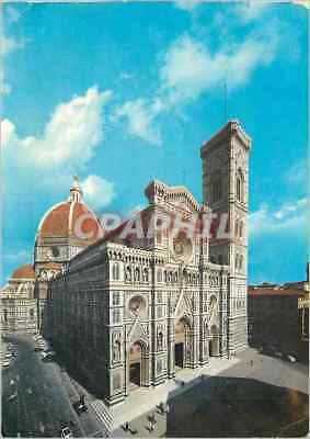 CPM Firenze cathedrale