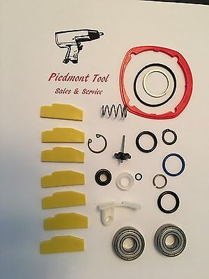 2135-TK2 Ingersoll-Rand Tune Up Kit For IR Models 2135TiMax, PTi, Ti & 2350XP
