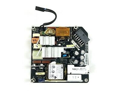 "2009 2010 2011 Apple iMac 21.5"" A1311 Power Supply 205W 661-5299 614-0445"