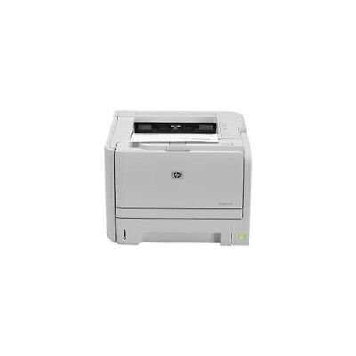 HP LaserJet P2035 Printer Nice off Lease Units w/ toner too! CE461A