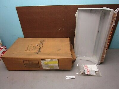 Hoffman Writing Desk 600mm wide APX Modular X-WD6 12401-216 New Old Stock Box