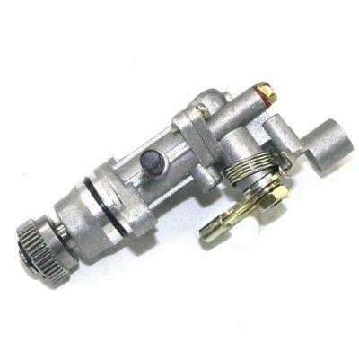 Oil Pump for Beamer II 2 Beamer III 3 Matrix 50 50cc 2 Stroke Scooter E-ton
