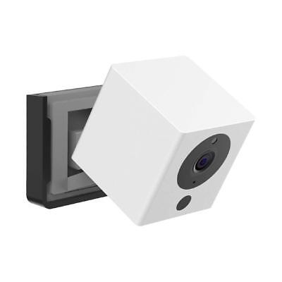 Holaca Wall Ceiling Bracket Full Install Kit for Xiaofang smart Wifi IP Camera