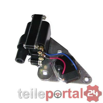 Ignition Coil Transformer Module Compatible with Volvo 850 C70 V70 S70