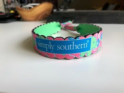 Simply Southern Sunglasses Strap