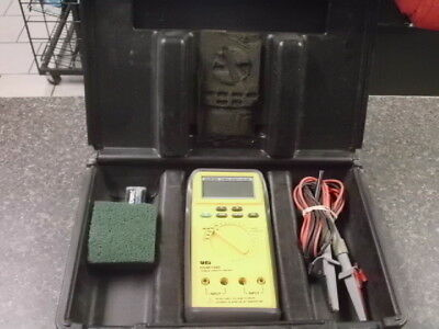 Usi Clm100 Cable Length Meter