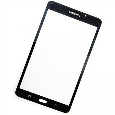 Display Front Glas f. Samsung Galaxy Tab A 7.0 SM- T280 T285 Glass Touch Scheibe