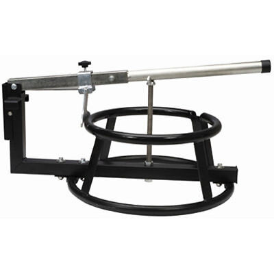 Motorsports Products Portable Tire Changing Stand - Dirt Bike Motorcycle
