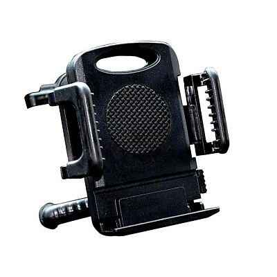 CommuteMate Air Vent Mount 1038 for cell phone gps mp3