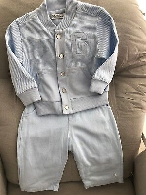 baby boys clothes 6month