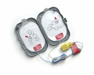Philips AED HeartStart FRx Training Pads II