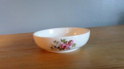 James Kent Small Bowl / Trinket Dish, Great Condition
