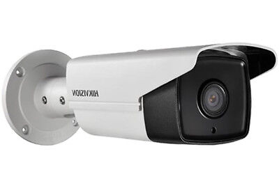 Ds-2Ce16H1T-It3 Telecamera Bullet 5Mp 3.6Mm Turbo Hd Ir 40Mt Hikvision New
