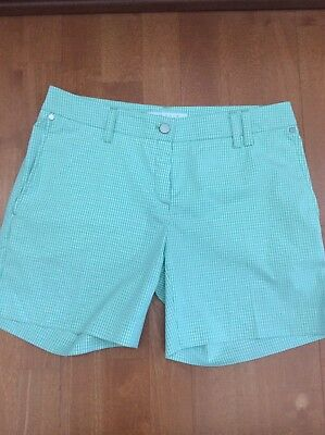 Brax Golf Short Gr.38 Neu