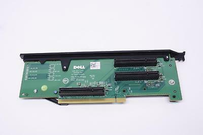 Dell R557C Poweredge R710 Pci-E Exp