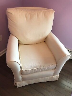 glider rocking chair from buy buy baby
