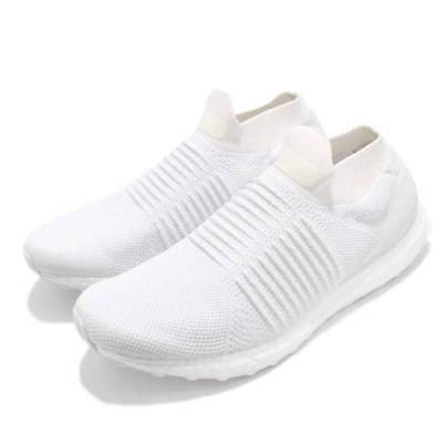 Adidas UltraBOOST LACELESS SHOES BB6146