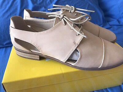 womens shoes size 9