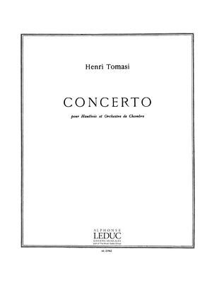 Musical Instruments & Gear Henri Tomasi Introduction Et Danse Clarinet Piano Clarinet Sheet Music Book Street Price Instruction Books, Cds & Video
