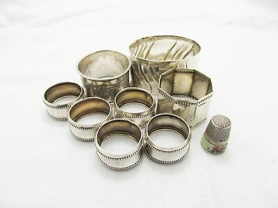 SOLID SILVER SCRAP OR RE SELL 71g