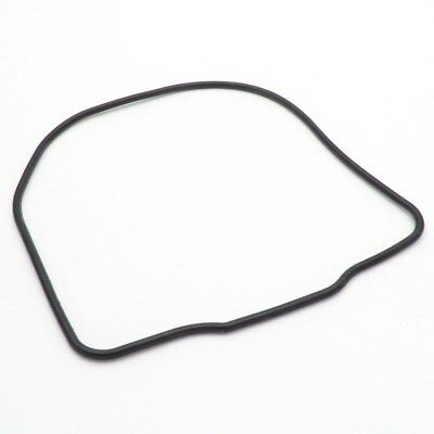 Rubber Valve Cover Gasket for GY6 50-100 139QMB Scooter Chinese Baotian Jinlun
