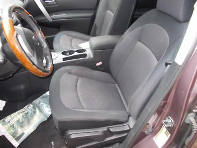 Speedometer Cluster MPH US Market AWD Fits 09 ROGUE 145284