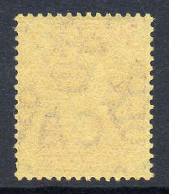 Zz. Bahamas 1949 UPU set used