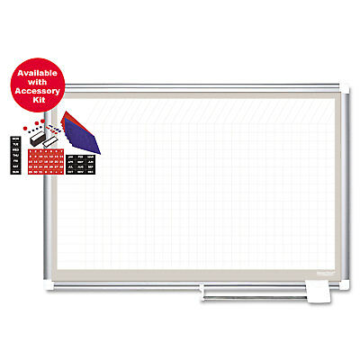 bi silque visual communication mastervision magnetic gold ultra 2x 3