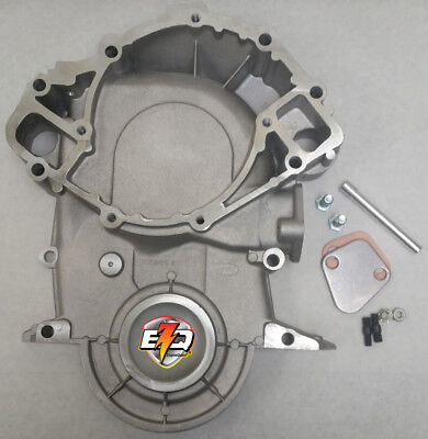 Ford 429 460 Timing Cover Kit 1969 - 1997