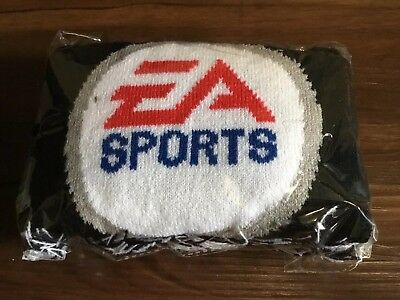 Official EA Sport Scarf Brand New From FIFA Limited Edition