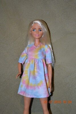 Brand New Barbie Doll Fashions Outfit Never Played With #36
