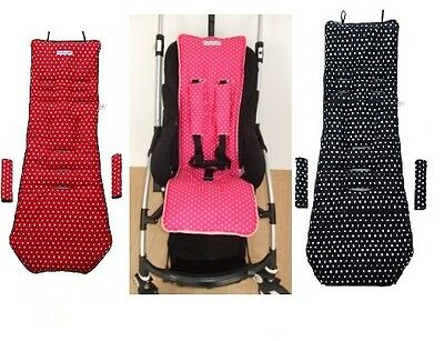 Bugaboo donkey Buggy  Liner to fit for Bugaboo Cameleon