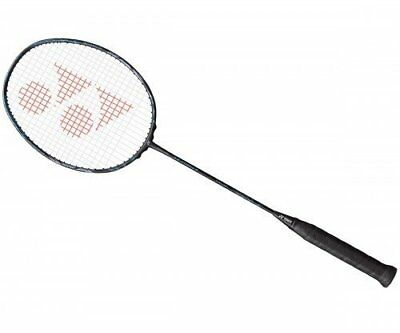 Yonex Voltric Z-Force II Racket, Strung With Cover, Choice Of STRING