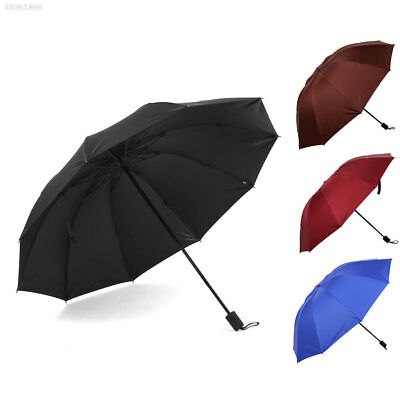 Large Double Umbrella For Couples Wife Ten Racks Supporting Durable Outdoor