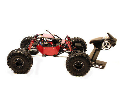 GMA51000 GMADE R1 1/10 Rock Buggy Kit - $255.00 | PicClick