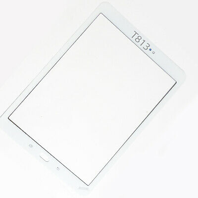 Display Front Glas für Samsung Galaxy Tab S2 9.7 WiFi SM - T813 Touch Screen