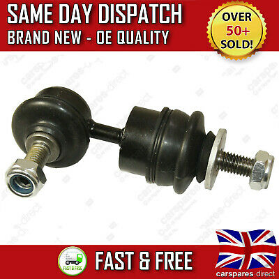 Mazda 3 5 2003>2014 Rear Anti Roll Bar Drop Link/Stabiliser