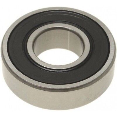 Roulement 6001-2Rs Skf D063028