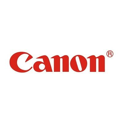 Canon PP301A3+, 20 sheets 270 gsm Photo Paper Plus Glossy II