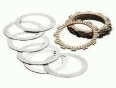 Husqvarna FC450 2014 - 2017 Accel Clutch Kit