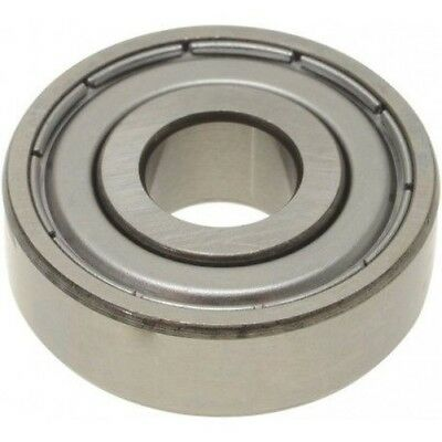 ROULEMENT 629-2Z/C3 SKF Code 3063129