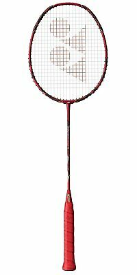 Yonex Voltric 80 E-Tune Badminton Racket, Strung With Cover, Choice Of STRING