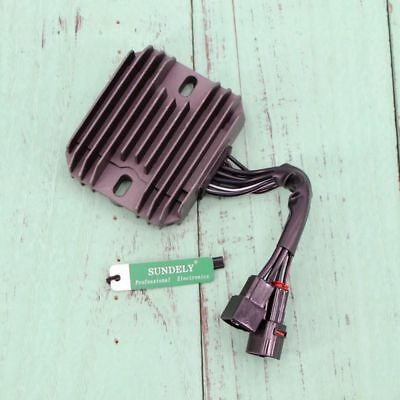 Best Voltage Regulator Rectifier  Suzuki GSXR600/750 06-13 K6 K7 K8 GSXR1000  UK