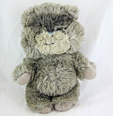 "Vintage Star Wars Kenner Latara the Ewok 16"" Plush Return of the Jedi 1984 Toy"