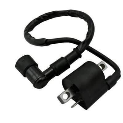 Ignition Coil Module Magneto For 2003 - 2006 Kawasaki KFX50 Atv Quad 50cc 21121