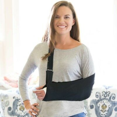 Joslin Ultimate Arm Sling
