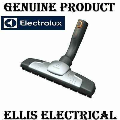 Electrolux Silent Parketto Perfect Care  for all Vacuum Cleaner PN: ZE115