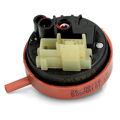 Pressostato Lavastoviglie Ariston Indesit C00274118 Hd505Ma101 160024685.00