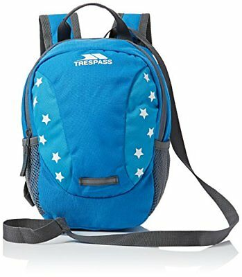 a7524e39426a LITTLE LIFE TODDLER Daysack Childrens Animal Back Pack With Reins ...