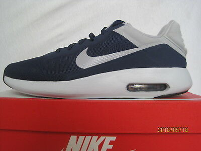 607c4bc2ed56d2 NIKE Men s Air Max Modern Essential Running Training Shoes Size 11